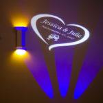Rochester DJ   Casa Larga Weddings