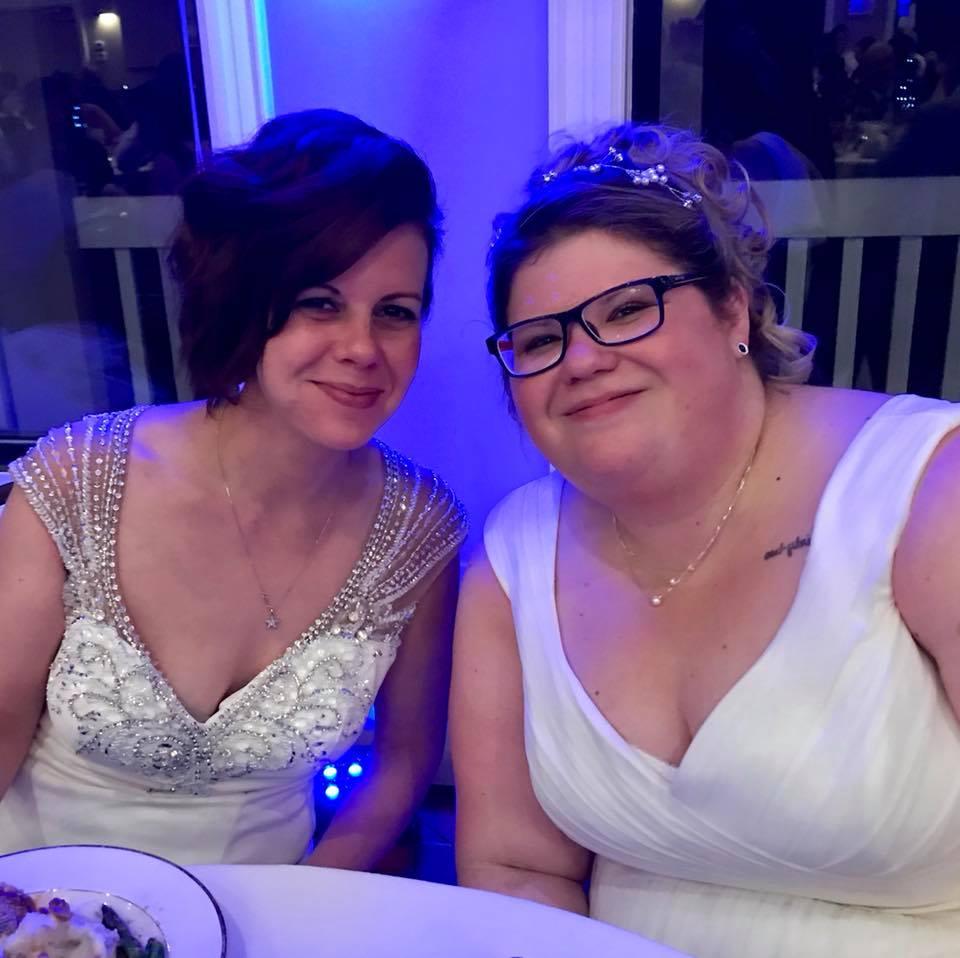 Matukewicz Wedding | Rochester DJ| Casa Larga Weddings