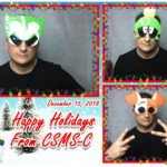 Rochester DJ | Holiday & Christmas Parties
