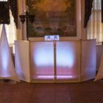 Rochester DJ | Inn On Broadway Weddings