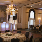 Rochester DJ | Inn On Broadway Weddings