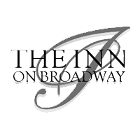 Inn On Broadway | Rochester DJ
