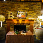 Brown Wedding | Rochester DJ | NY Wine & Culinary Center