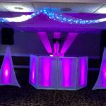 Belk Wedding   Webster Golf Wedding   Rochester DJ   Weddings