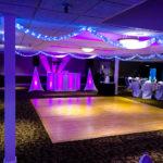 Belk Wedding | Webster Golf Wedding | Rochester DJ | Weddings