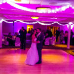 Belk Wedding | Webster Golf Wedding | Rochester DJ | Weddings