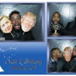 Rochester DJ | Rochester Photo Booth