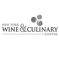 Rochester DJ | NY Wine & Culinary Center