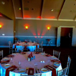Rochester Wedding DJ | Cobblestone Creek Country Club