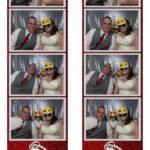 Paltridge Wedding | Rochester DJ | Cobblestone Creek Country Club