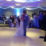 Rochester Wedding DJ | Webster Golf Club Weddings