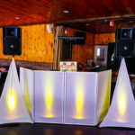 Haas Wedding | Rochester DJ | Kings Catering Wedding Reception