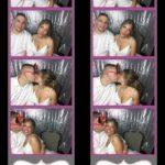 Hilsdorf Wedding | Rochester DJ | Ridgemont Country Club Reception