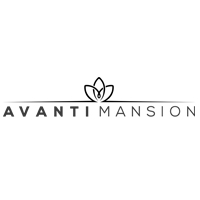Avanti Mansion Wedding Receptions | Rochester DJ | Kalifornia Entertainment