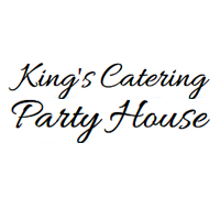 Kings Catering Party House Wedding Receptions | Rochester DJ | Kalifornia Entertainment