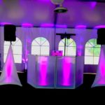 Rochester DJ | Shadow Lake Wedding