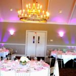 Fredericks Wedding | Cobblestone Creek Country Club | Rochester DJ