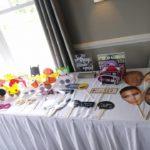 Fredericks Wedding   Cobblestone Creek Country Club   Rochester DJ