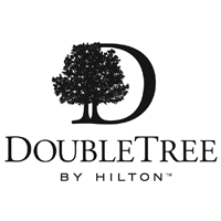 Double Tree Wedding Receptions | Rochester DJ | Kalifornia Entertainment