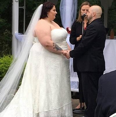 LaSpino Wedding