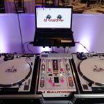 Capozzi Wedding | Rochester Wedding DJ | Deerfield Country Club