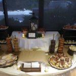 Sunderland wedding | Rochester DJ | Ravenwood Country Club