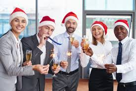TIPS ON CHOOSING THE BEST DJ FOR YOUR ROCHESTER HOLIDAY PARTY