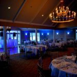 Bengtson Wedding | Rochester DJ | Cobblestone Creek Country Club