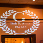 Rochester DJ | The Inn on Broadway Wedding Reception