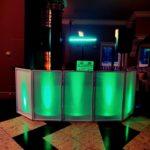 Rochester DJ   Casa Larga Wedding Reception   Fairport NY