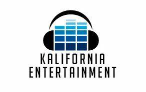 Kalifornia Entertainment | Rochester Wedding & Event DJ