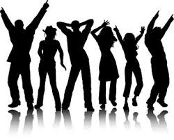 Rochester School Dance DJ