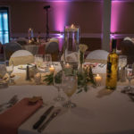 Lawniczak wedding   Rochester DJ Wedding Services   Webster Golf