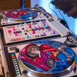 Rochester DJ   Weddings   Plantation Party House