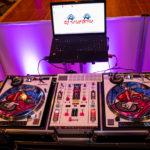 Vistocco Wedding   Woodcliff Hotel & Spa   Rochester DJ