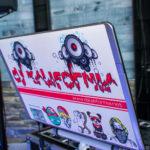 Spellman Wedding | La Luna High Falls | Rochester DJ