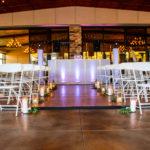 Davis Wedding | Rochester Wedding DJ | Ravenwood Country Club