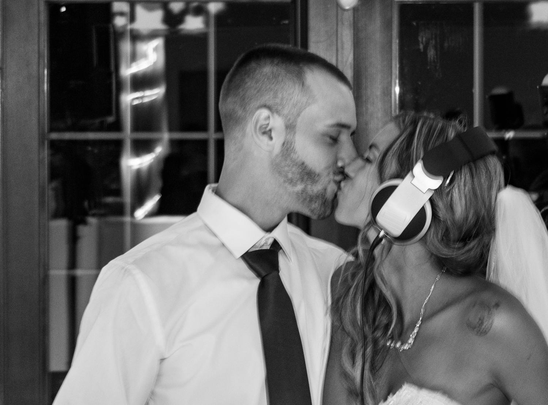 Larsen Wedding | Rochester Wedding DJ