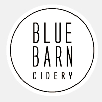 Blue Barn Cidery | Rochester DJ | Weddings & Events