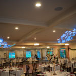 Andreassi Wedding | Rochester DJ | Deerfield Country Club