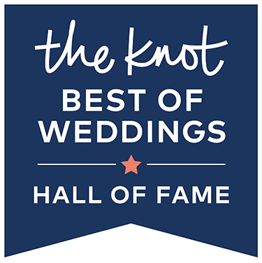 Rochester DJ | Hall of Fame 2020 | The Knot