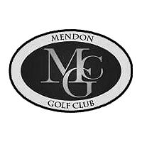 Mendon Golf Club | Rochester DJ | Weddings & Events