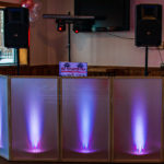 Bre's Sweet 16 | Rochester Sweet 16 DJ Entertainment