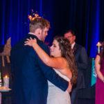 Raha Wedding | Rochester DJ | Hyatt Rochester