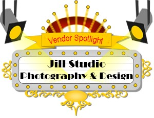 Vendor Spotlight: Jillian Meisenzahl