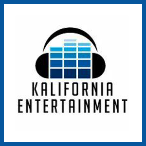Kalifornia Entertainment Home Page | Rochester DJ | Weddings and Events | Wedding & Event Entertainment