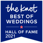 HALL OF FAME 2021 | Rochester DJ | Wedding and Event Entertainment