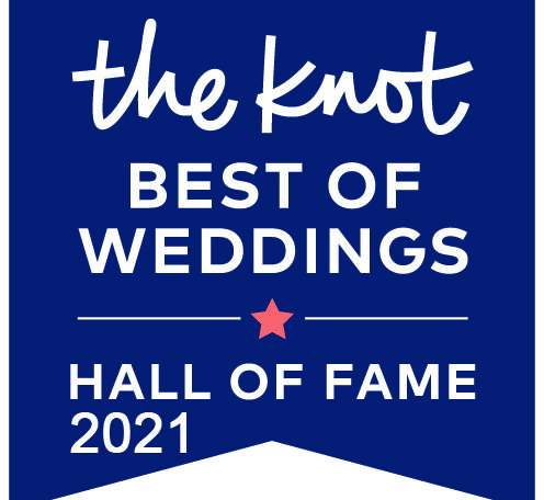 HALL OF FAME 2021   Rochester DJ   Wedding and Event Entertainment