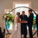 Greenwell Wedding | Rochester DJ | Wedding Entertainment