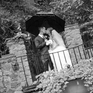 Ashley & Frank's Wedding